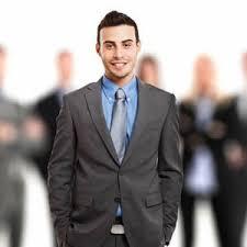 Kelling Group Employee Image