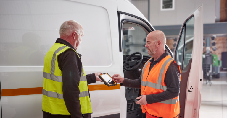 Kelling Group Access Hire Leasing