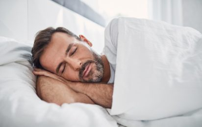 Onsite Safety Starts With Sleep