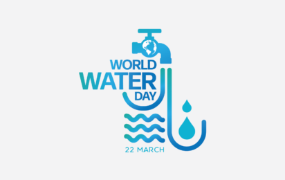 Kelling Group World Water Day