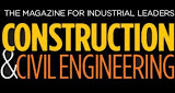 Construction & Civil Engineer magazine features Kelling Group